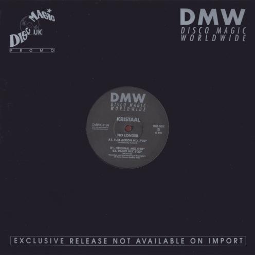 DMWX 3199 SL 1B 1024