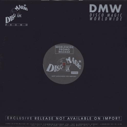 DMWX 3199 SL 2A 1024