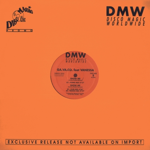 DMWX 3200 SL 1B 1024
