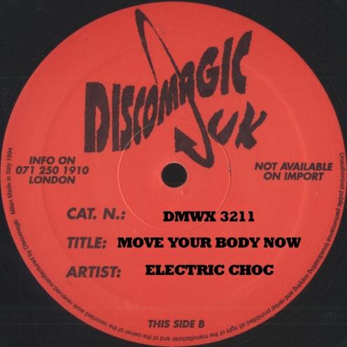 DMWX 3211 LB 1B 1024