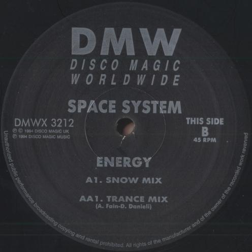DMWX 3212 LB 1B 1024