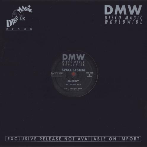 DMWX 3212 SL 1B 1024