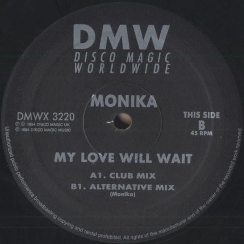 DMWX 3220 LB 1B 1024