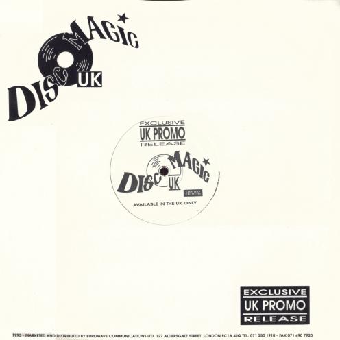 DMX 032 SL 2A 1024