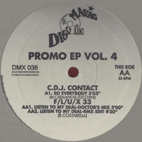 DMX 036 LB 1B 1024