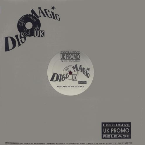 DMX 036 SL 2A 1024