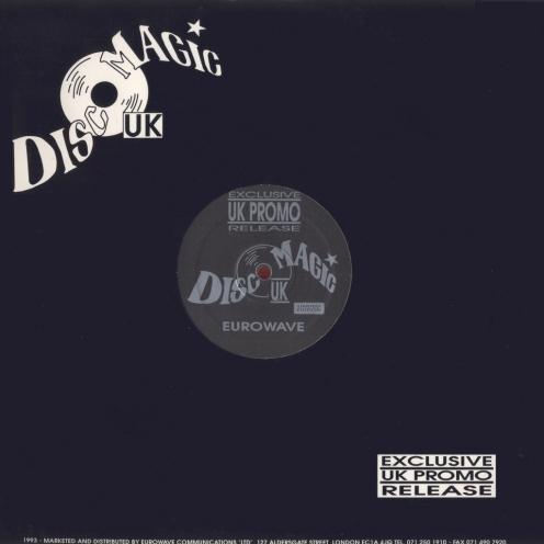 DMX 037 SL 2A 1024