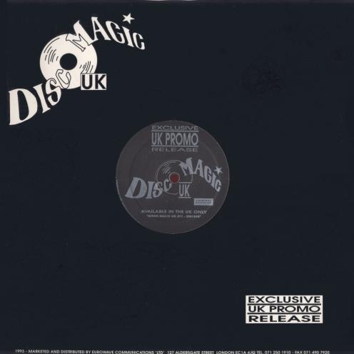 DMX 040 SL 2A 1024