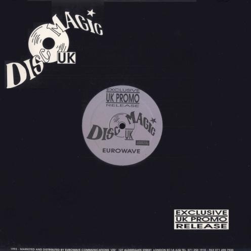 DMX 043 SL 2A 1024