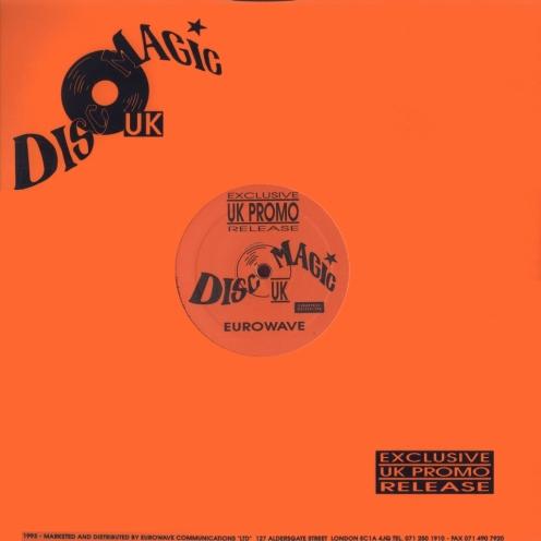 DMX 045 SL 2A 1024