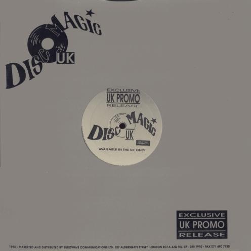 DMX 049 SL 2A 1024