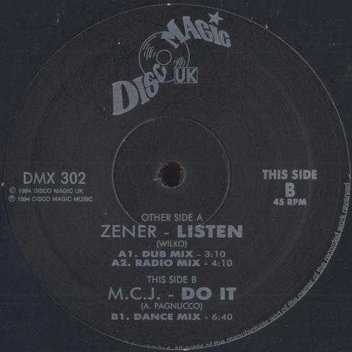 DMX 302 LB 1B 1024