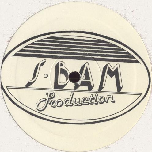 S-Bam 001 LB 2A 1024