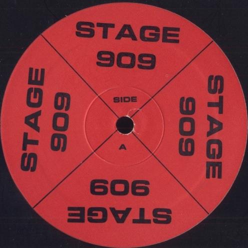 STX 909 LB 2A 1024