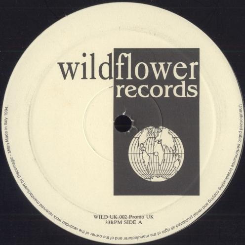 Wild UK 002 LB 1024